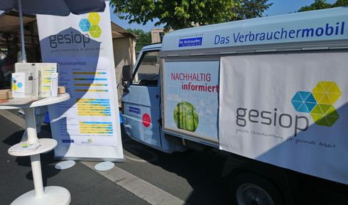 Stand_Umweltfestival_GESIOP 1